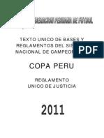 BAES COPAPERU_2011