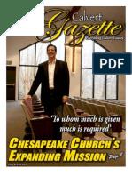 2012-02-09 Calvert Gazette