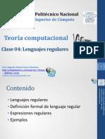 04_Lenguajes_regulares