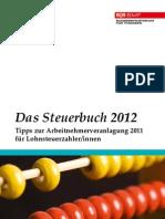 Steuerbuch_2012_Ansicht