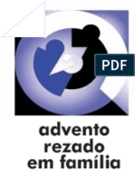 Advento 2007