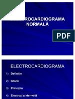 30817330-EKG-Normal