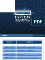 2011_12_Hype_Day