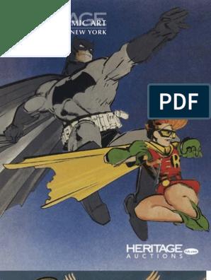 SIGNED Comic Book Grab Bag Grand Prize is Batman Adventures #12 CGC 8.5