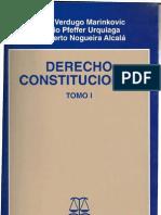 DERECHO_CONSTITUCIONAL_-_MARIO_VERDUGO_MARINKOVIC_-_TOMO_I