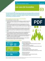 Fichas+Serie+Emergencia 03+Evacuacion+en+Caso+de+Incendio