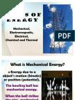 0708 Types of Energy