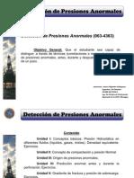 Deteccion_de_presiones_anormales_Unidad_1_y_2