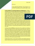 CBC - UBA - Psicología - Resumen Unid 1 a 3