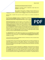 CBC- UBA - Psicología - Resumen Unid 4 a 6