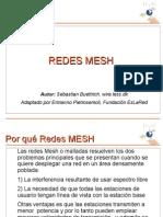 13_es_redes_mesh_presentacion_v01