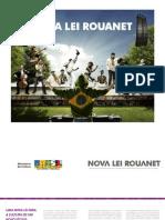 PublicidadeRouanet