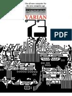 varian_73_acm_72