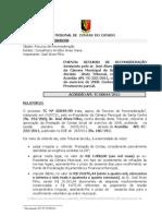 02849_09_Decisao_llopes_APL-TC.pdf