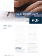 Saudi Jan2010