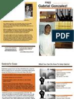 Gabriel's Flyer
