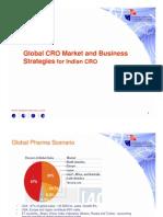 Global CRO Scenario & Marketing Strategy(4)