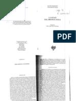 Dickinson - La Edad Del Bronce Egea (Cap. 4)