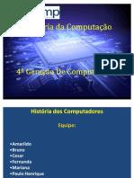 História da Computação (1)