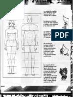 Aprender a Dibujar Parte 1