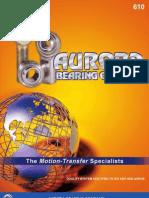 AuroraBearing610Catalog (2)