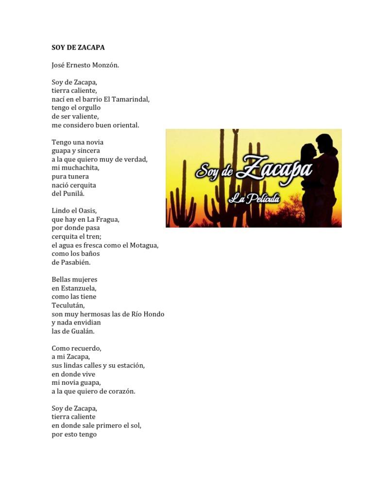 El gran yo soy letras - El Gran Yo Soy Letras 41