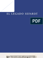 09. 1. De la Sefarad judía a la España conversa