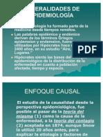 2-gralidades-epidemiologia-pp