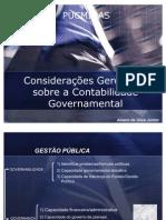 489138_CONTEÚDO INICIAL - AULAS PLANEJAMENTO GOVERNAMENTAL 1º SEM. 2012