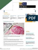 16-02-12 Economía mexicana creció 3.9% en 2011