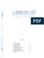 Proyecto La Borra Final