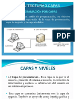 arquitectura-3-capas