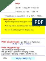 bai_giang_dong_hoa_hoc_0868