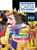 carta-fev2010