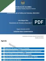 220211_plitica_vivienda_2010_2014