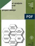 Guildeline Investment Project Design