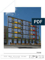 1815 W Division St Smith Partners proposal, 10-21-2011