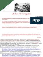 BolivarCorrupcion