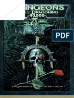 Dungeons the Dragoning 1.1 Bookmarked