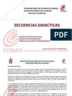 InstructivoSecuenciasDidacticas[1]