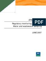 EPA Sampling Guide_wws