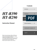 ht-r390_290_manual_e01