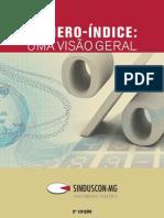 Numero_Indice_Visão_Geral