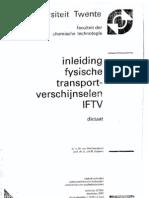 IFTV-dictaat