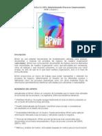 ALLFusion BPWin 4