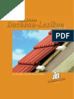 Dachbegriffe_lexikon