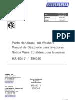 EH040_Parts_handbook__n2120001_1470001._2120250_1470047_cod._431726_10-05