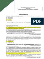 prova_clinica_medica