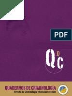 QdC_10