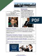 Revista E Criminal 160311